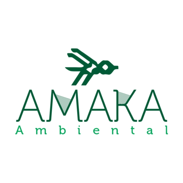 Amaka-logo