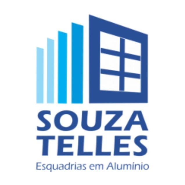 Souza Telles